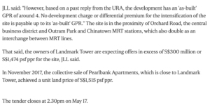 landmark-tower-up-for-collective-sale-with-expected-price-of-more-than-S$300million-3