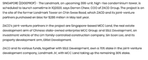 zacd-reinvents-itself-prepares-for-launches-of-the-landmark-2