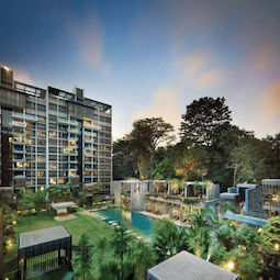 midtown-modern-developer-guocoland-track-record-goodwood-residence