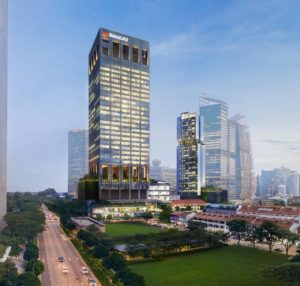 midtown-modern-developer-guocoland-track-record-midtown-bay
