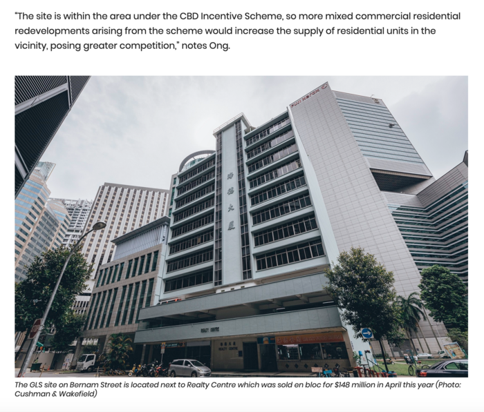 Hao-Yuan-submits-highest-bid-of-$441m-for-bernam-street-6